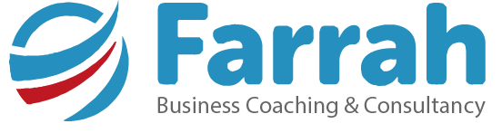 Farrah Business Coaching